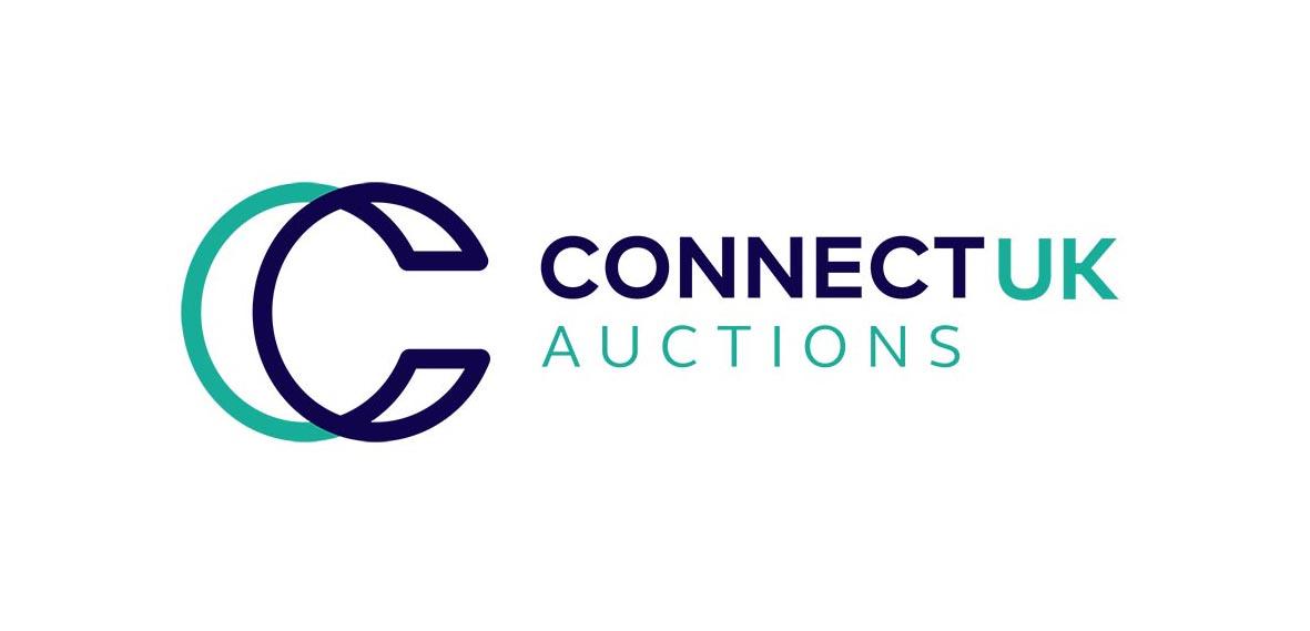 Connect UK Auctions