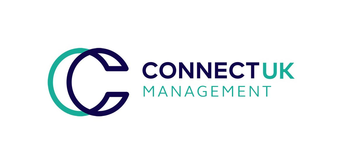 Connect UK Management