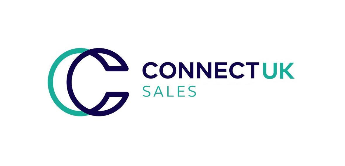 Connect UK Sale